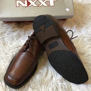 Nunn Bush NXXT Men's Dress Shoes - NEW!